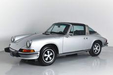 1973-911-cis-targa