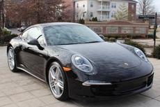2013-911-carrera-4s