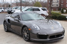 2014-911-turbo-s