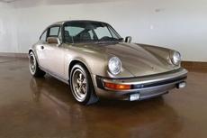 1982-911sc