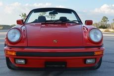 1988-930