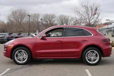 2015-macan-awd-4dr-s