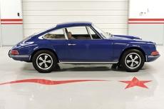 1971-911-t