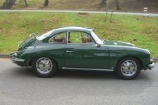 1964-porsche-356-c-coupe