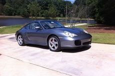2003-996-4s