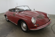 1960-porsche-356b-roadster