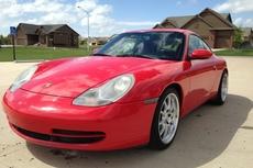 2000-911-c2