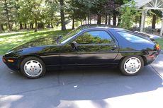 1987-928-s4