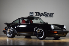 1986-porsche-930-turbo-only-56-580-original-miles