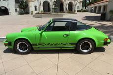 1975-carrera-targa