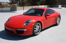 2012-911-991-carrera-s