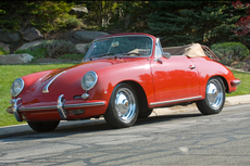 1963-356-b-1600-s-cabriolet