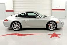 2008-911-carrera-s