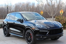 2014-cayenne-turbo-s