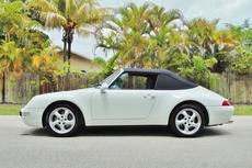 1995-porsche-911-993-carrera-cabriolet-3-6l-convertible