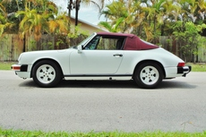 1987-porsche-911-carrera-convertible-g50-5-speed