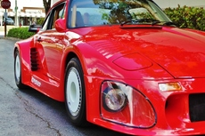 1986-porsche-930-turbo-kremer-k2-show-car
