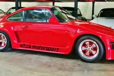 1982-porsche-935-930-turbo-dp-road-and-track-test-car