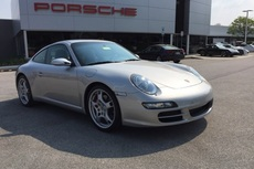 2006-911-carrera-s