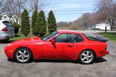 1987-944-turbo