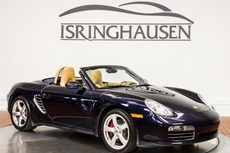 2008-boxster-s