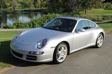 2007-911-c4s-x51-pccb