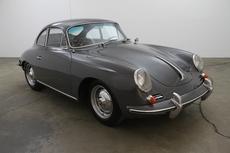 1962-porsche-356b-coupe