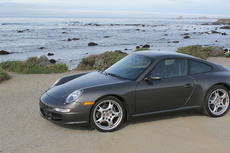 2006-carrera-coupe