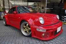 1989-930turbo