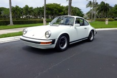 1979-911sc