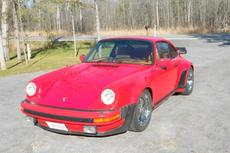 1979-911-turbo-type-930