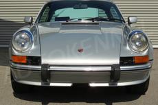 1973-porsche-911-e