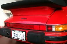 1988-930-cabriolet