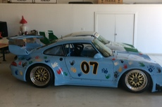 1999-911-turbo-gt2
