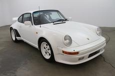 1983-porsche-930-turbo