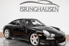 2006-911-c4s