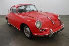 1964-porsche-356c-coupe