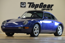 1997-porsche-993-targa-rare-zenith-blue-with-sports-seats