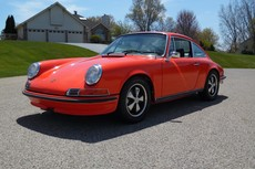 1972-911-s-coupe-in-tangerine