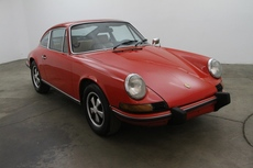 1973-porsche-911t-sunroof-coupe