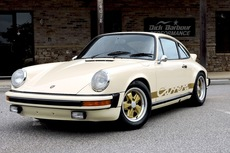 1974-911-carrera-s-outlaw