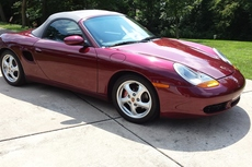 1999-boxster