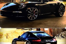 2013-991-carrera-s-rwd-coupe