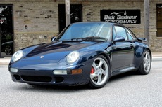 1997-911-993-carrera-turbo