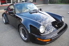 1986-porsche-930-turbo-original-paint