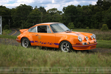 1972-911-rsr-tribute