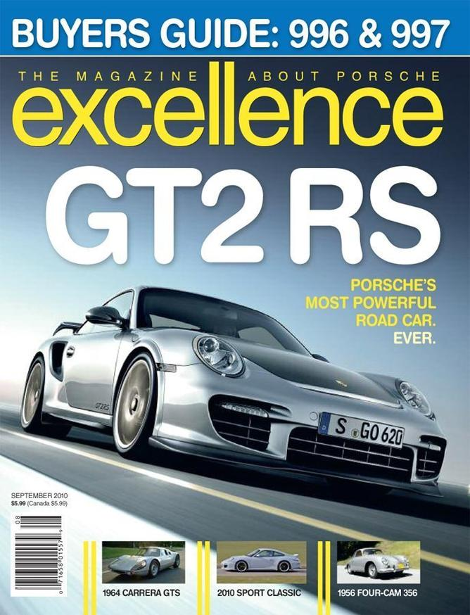 Excellence-185-cover