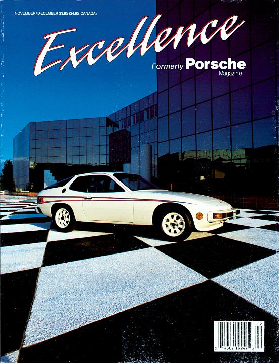 Excellence-6-cover