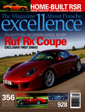 Excellence-152-cover