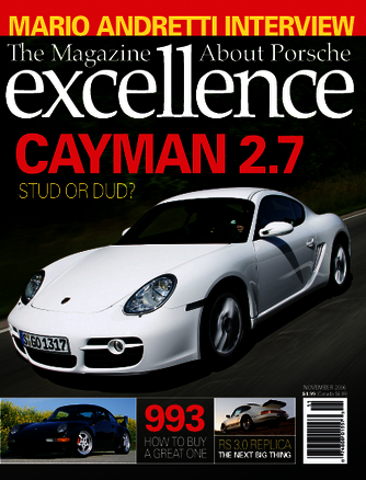 Excellence-151-cover